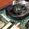 JetsonHacks   NVIDIA Jetson Development - Supercomputing on a power budget