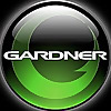 Gardner Tackle | Carp Fishing and Reports