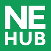 NEHUB | Nepal Entrepreneurs' Hub