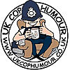 UK Cop Humour | Proving that Police are human too!
