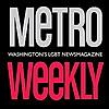Metro Weekly   Washington, D.C.'s LGBTQ Magazine