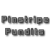Pinstripe Pundits | A New York Yankees Baseball Blog