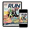 RUN Singapore | Singapore Running Magazine