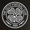 The Celtic Blog