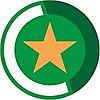 Celtic Quick News | Celtic news not lazy journalism
