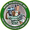 TalkCeltic | The Ultimate Celtic FC Forum