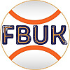 Fantasy Baseball UK