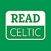 Read Celtic