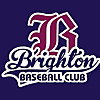 Brighton Baseball Club News