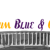 Forum Blue And Gold | A Lakers Blog.