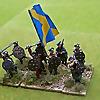 Crann Tara Miniatures