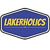 Lakerholics.Net