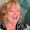 Collaborative Special Education Advocacy   Special Education Videos