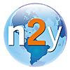 n2y | Special Education