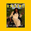 Design Scene Magazine | Fashion, Photography, Style & Design