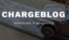 ChargeBlog - Adventures in Wargaming