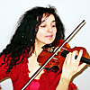 Music Lessons Eva Alexandrian | Online Violin Lessons and Tutorials For Beginners