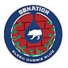 Bleed Cubbie Blue | A Chicago Cubs Fan Community