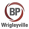 Wrigleyville | Just another Baseball Prospectus Local Sites site