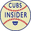 Cubs Insider
