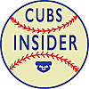Cubs Insider | Serious Chicago Cubs News, Culture and Commentary