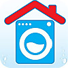 Home & Dry Blog