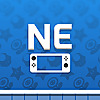 Nintendo Everything | Latest Nintendo news and other updates
