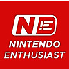 Nintendo Enthusiast - Daily news for Nintendo fans