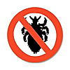 Lice Be Gone Blog