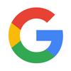 Google News | GSuite