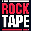 Rocktape UK