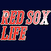 Red Sox Life