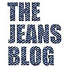The Jeans Blog