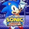 The Sonic Stadium