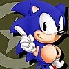 Sonic Retro | Reviews, Video game