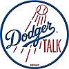 LA Dodger Talk