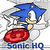 Sonic HQ | News, Comics, Game Information