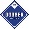 DodgerBlue.com