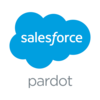 Pardot B2B Marketing | Salesforce Marketing Blog