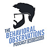 The Behavioral Observations Podcast