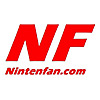 Nintenfan - Nintendo Switch, 3DS, Wii U, Reviews, Videos, News & Articles