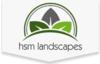 HSM Landscapes Blog