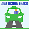 ABA Inside Track | ABA Therapy