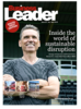 Business Leader Magazine | National Business News