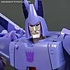 Seibertron   Transformers News