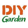 DIY Garden | Garden Design & Landscaping Ideas For UK Households