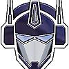 Transformer World 2005   Transformers News