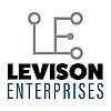 Levison Enterprises Blog