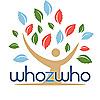 Whozwho Blog