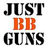 Just BB Guns Blog